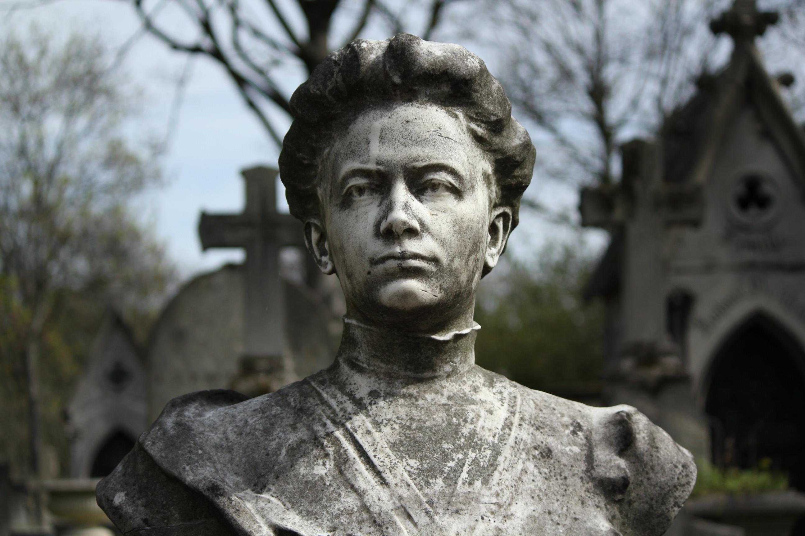Резултат с изображение за Marie Curie