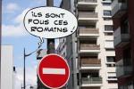 Rue Goscinny