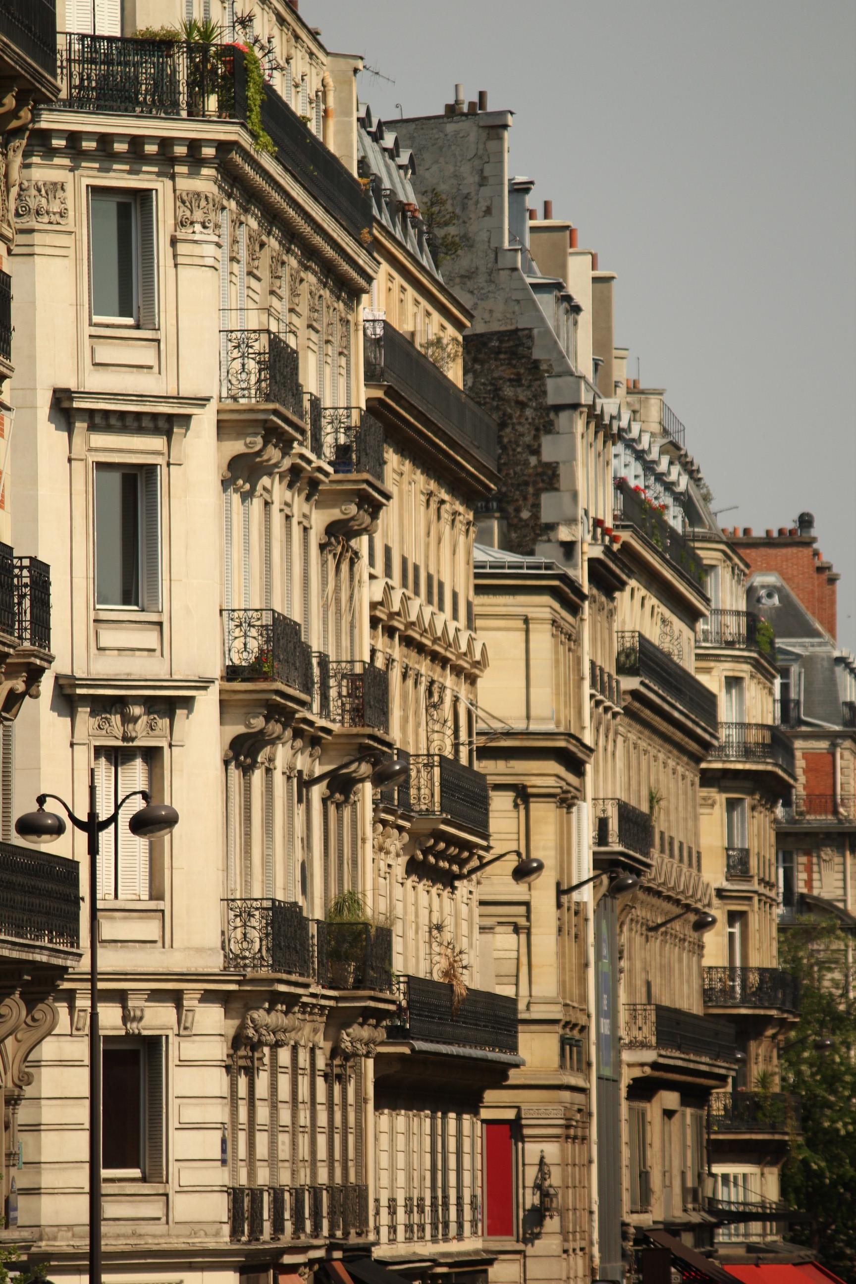 Img Rue Des Ecoles